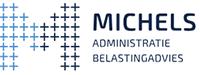 MICHELS, Administratie & Belastingadvies, Nieuwerkerk aan den IJssel