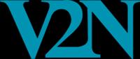 V2N ACOUNTANTS & ADVISEURS te H.I. Ambacht