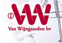 VAN WIJNGAARDEN, Technisch Installatiebureau, Nieuwerkerk a/d IJssel