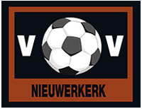vv Nieuwerkerk