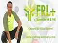 FRL+ Samen SterkR & FitR