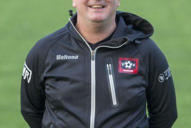 Ron Luijten