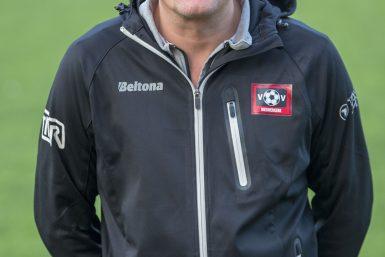 Guido Molendijk