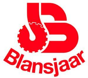 BLANSJAAR