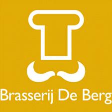 Brasserij De Berg