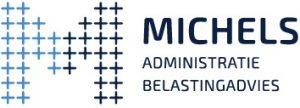 Michels administratie