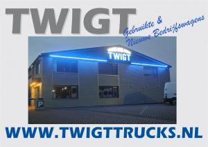 Twigt Trucks