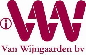 Van Wijngaarden